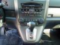 2011 Polished Metal Metallic Honda CR-V EX 4WD  photo #12