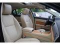 Barley Interior Photo for 2010 Jaguar XF #71504954