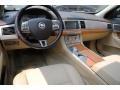 Barley Interior Photo for 2010 Jaguar XF #71505057