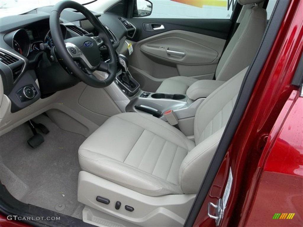 Mustang Medium Stone Interior Driverlayer Search Engine