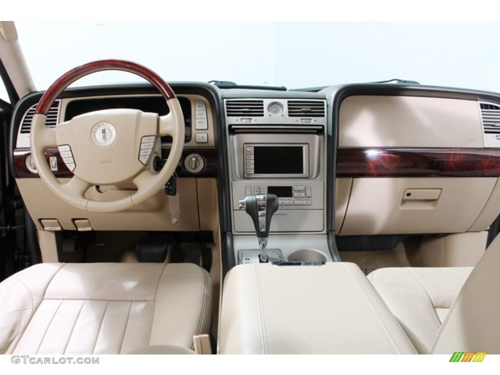 Related Keywords Suggestions For 2006 Navigator Interior