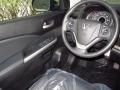 2012 Alabaster Silver Metallic Honda CR-V EX-L  photo #5