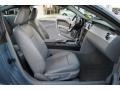 2006 Windveil Blue Metallic Ford Mustang V6 Premium Coupe  photo #12