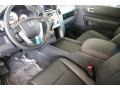 Black Prime Interior Photo for 2013 Honda Pilot #71528220