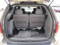 Taupe Trunk Photo for 2003 Chrysler Town & Country #71534557