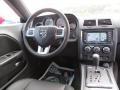 2013 Redline 3-Coat Pearl Dodge Challenger SXT Plus  photo #8