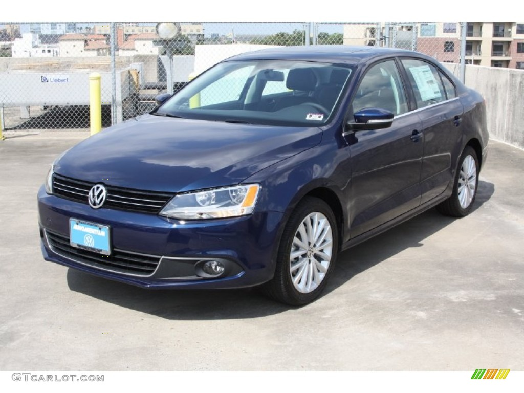 2013 tempest blue metallic volkswagen jetta tdi sedan 71532272 photo 3 car. Black Bedroom Furniture Sets. Home Design Ideas