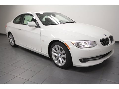 2013 bmw 3 series 328i coupe data info and specs - 2013 bmw 335i coupe specs ...