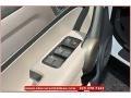 2010 Taffeta White Honda CR-V EX  photo #12
