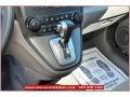 2010 Taffeta White Honda CR-V EX  photo #15