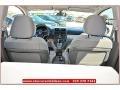 2010 Taffeta White Honda CR-V EX  photo #17