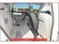2010 Taffeta White Honda CR-V EX  photo #19
