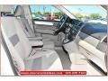 2010 Taffeta White Honda CR-V EX  photo #20