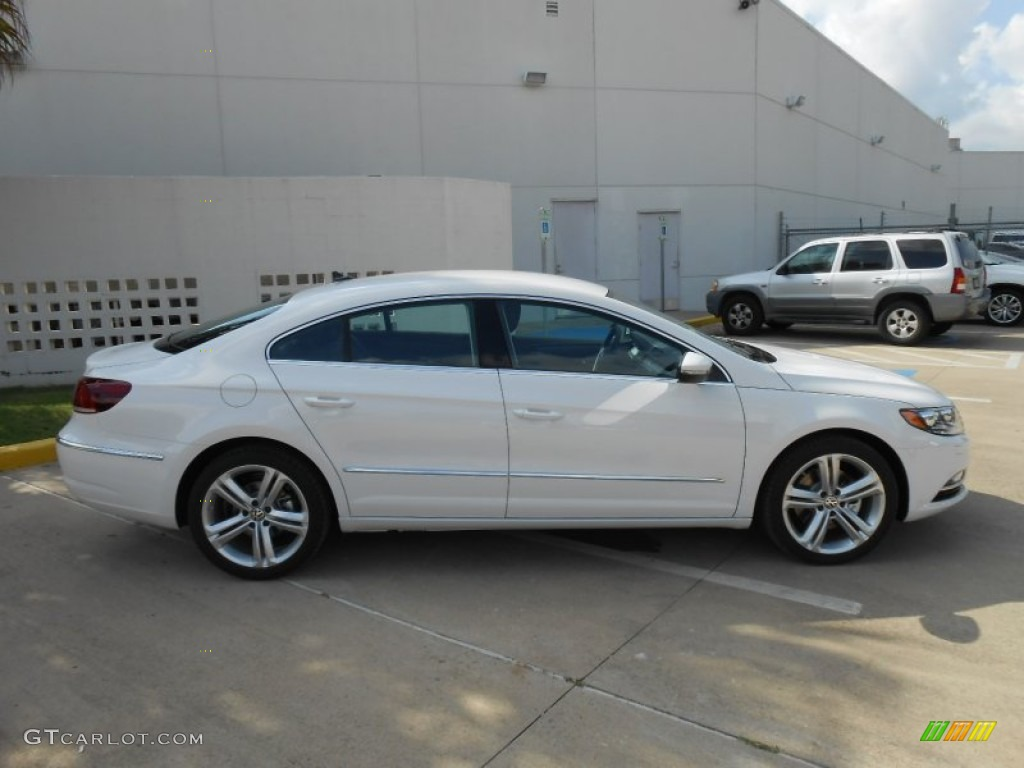 candy white 2013 volkswagen cc sport plus exterior photo 71570062. Black Bedroom Furniture Sets. Home Design Ideas