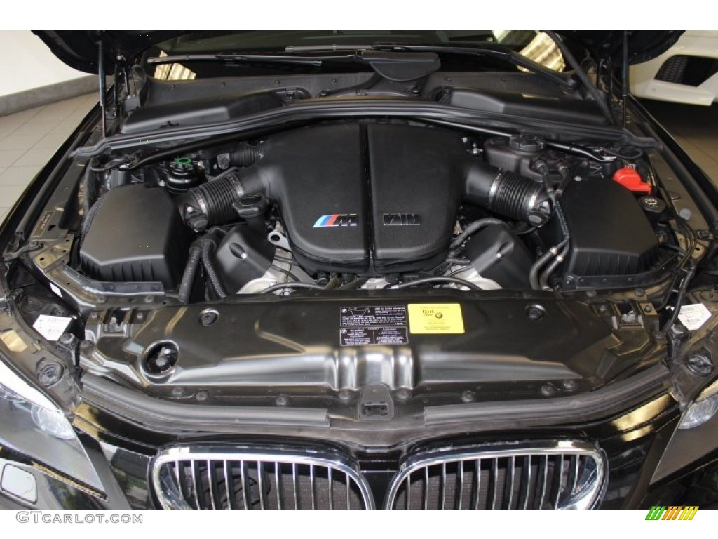 similiar bmw m5 v10 engine keywords 2010 bmw m5 standard m5 model 5 0 liter m dohc 40 valve vvt v10 engine