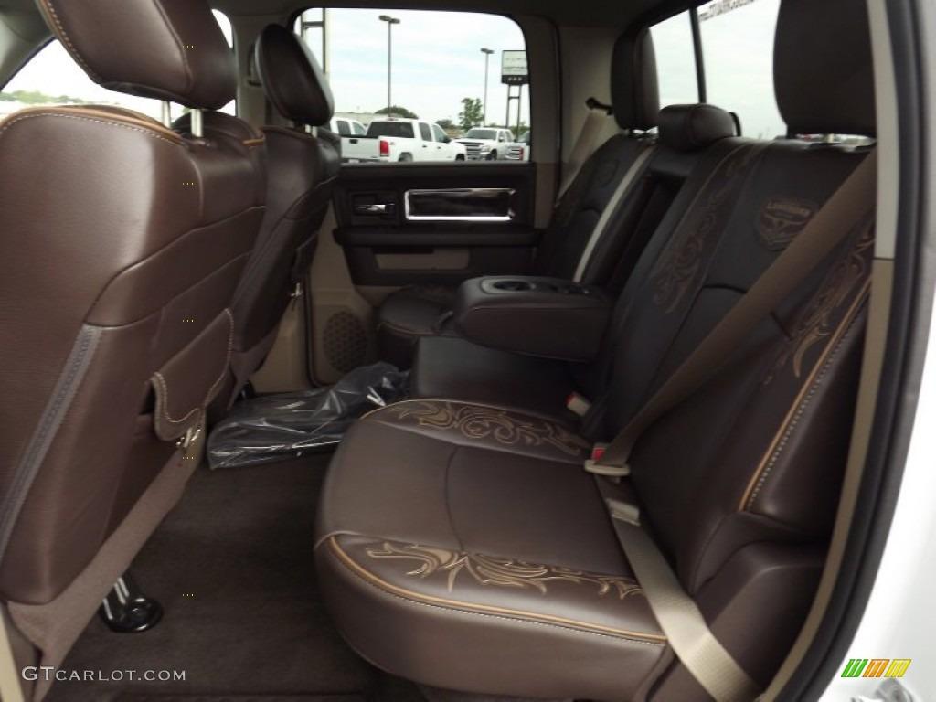 New 2013 Dodge Ram Pickup 1500 Srt 10 Cars For Sale In New Jersey Autos Weblog