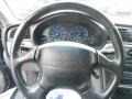 Gray Steering Wheel Photo for 2006 Subaru Baja #71589468