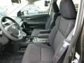 Black Interior Photo for 2013 Honda CR-V #71593281