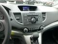 2013 Kona Coffee Metallic Honda CR-V EX AWD  photo #18