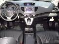 Black Dashboard Photo for 2013 Honda CR-V #71597103