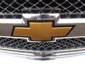 2012 Graystone Metallic Chevrolet Silverado 1500 LT Extended Cab 4x4  photo #23