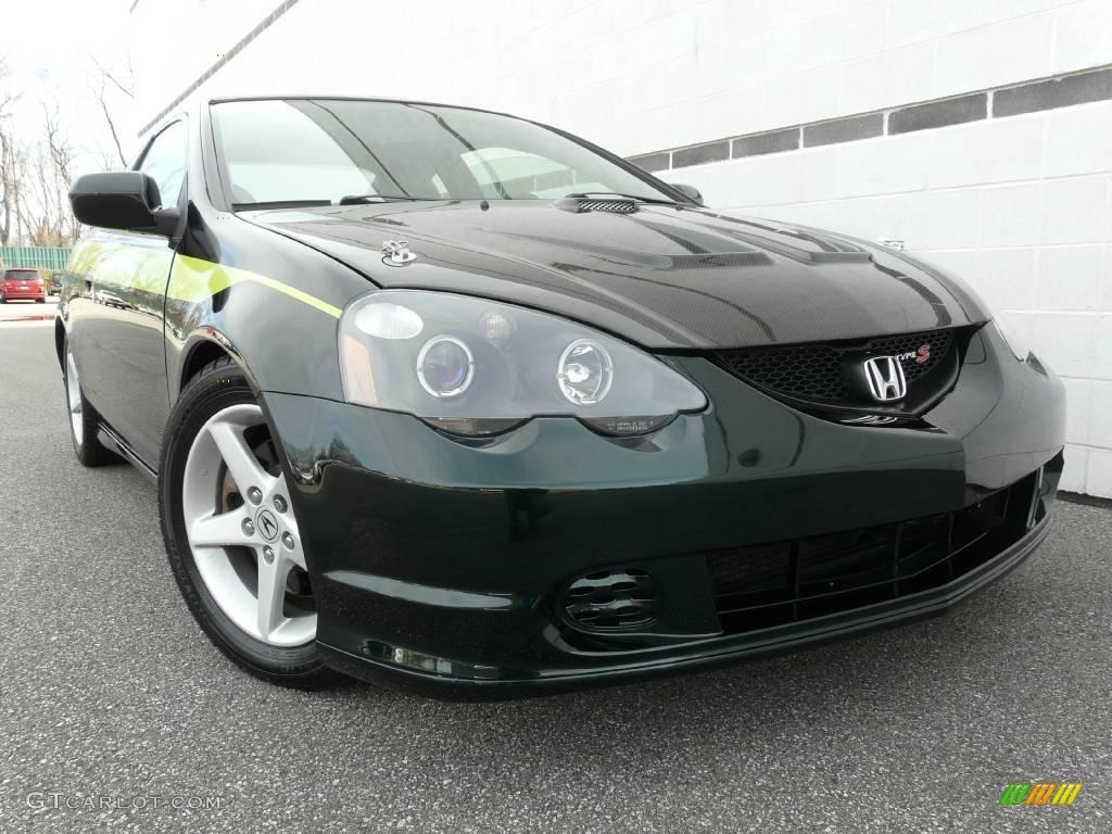 acura rsx green paint with 7155354 14 on Showthread further Official Dc5 Picture Thread T65661p8 as well 76564522 3 besides Honda Acura Integra Sideskirts K20a likewise 1958 Cadillac Deville 2 Owners V8 New Tires Original Paint.