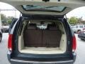Cocoa/Very Light Linen Trunk Photo for 2008 Cadillac Escalade #71603232