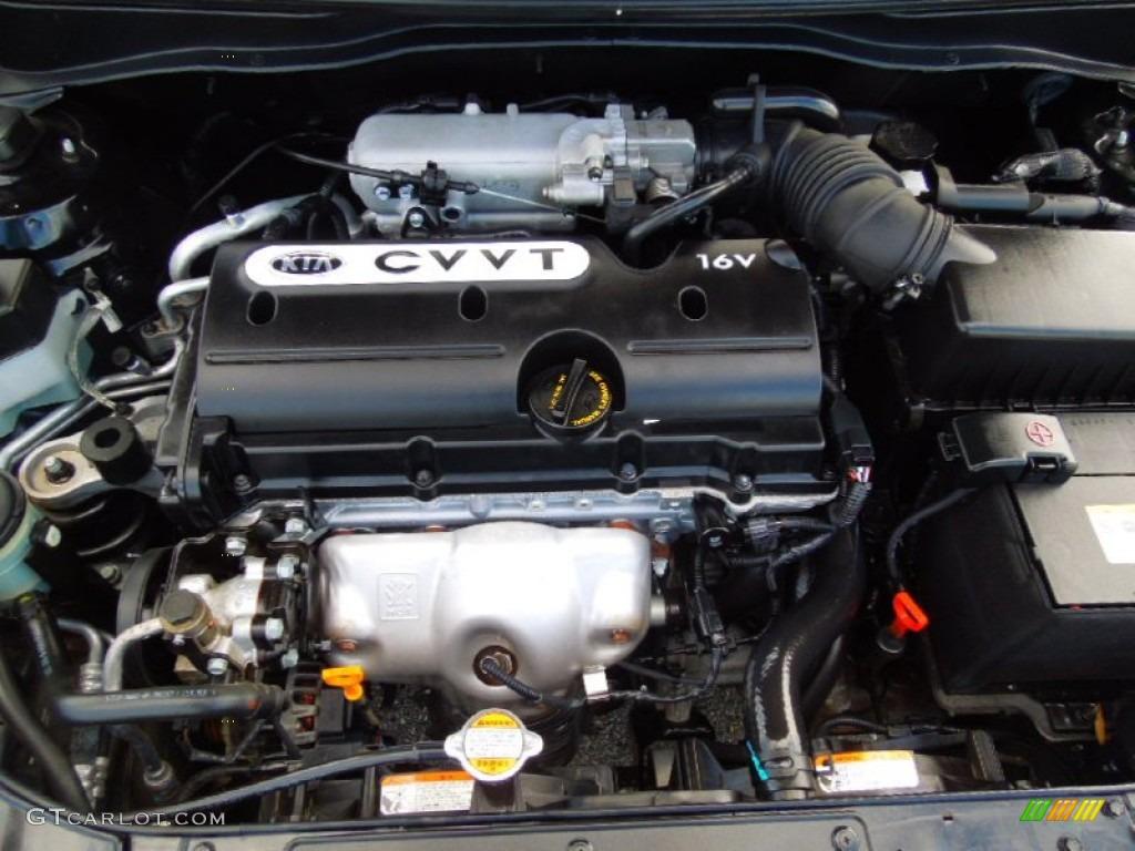 2007 Dodge Caliber 4 Cylinder Fuse Box Schematics Wiring Diagrams Kia Rio5 Engine Diagram Amanti 2008 Location