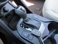 Beige Transmission Photo for 2013 Hyundai Santa Fe #71615359