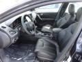 Black Front Seat Photo for 2013 Dodge Dart #71616267