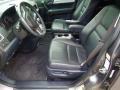 2010 Polished Metal Metallic Honda CR-V EX-L  photo #7