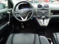 2010 Polished Metal Metallic Honda CR-V EX-L  photo #16