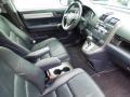 2010 Polished Metal Metallic Honda CR-V EX-L  photo #21