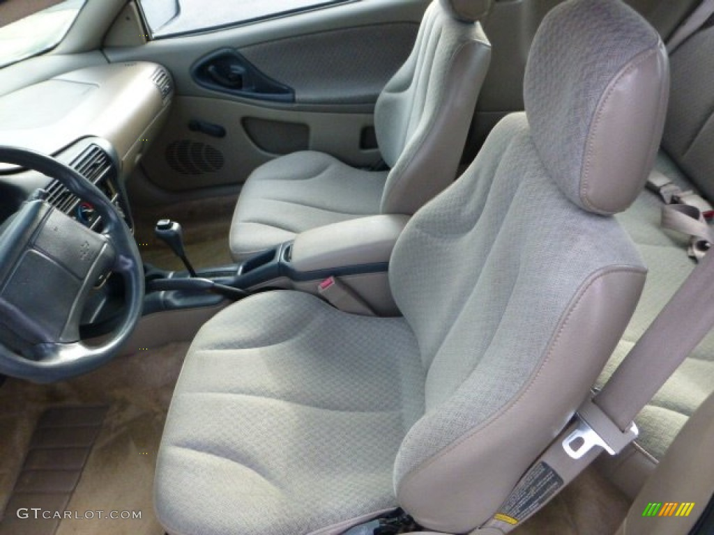 1996 chevrolet cavalier coupe interior photos - 2003 chevy cavalier interior parts ...