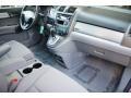 Black Dashboard Photo for 2011 Honda CR-V #71627829