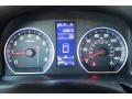 Black Gauges Photo for 2011 Honda CR-V #71627840