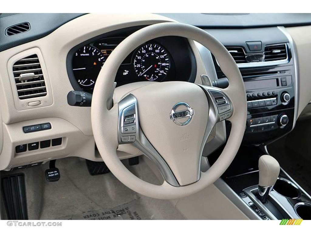 Nissan Altima 2013 Interior Base Model Nissan Altima Sl 2010 ...