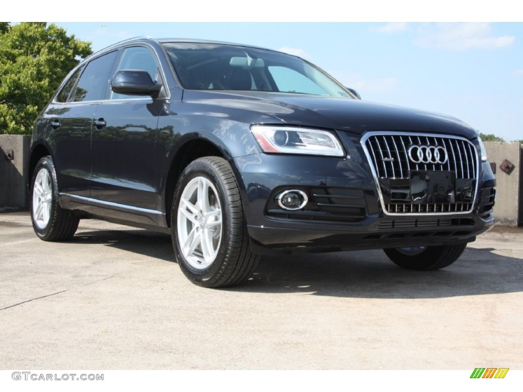 2013 audi q5 blue images galleries with a bite. Black Bedroom Furniture Sets. Home Design Ideas