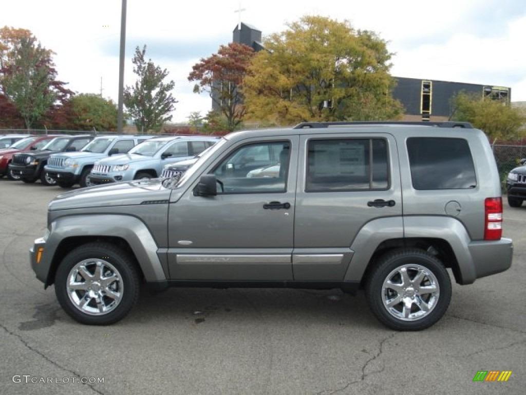 jeep liberty sport | jeep liberty kj kk | pinterest | jeep liberty