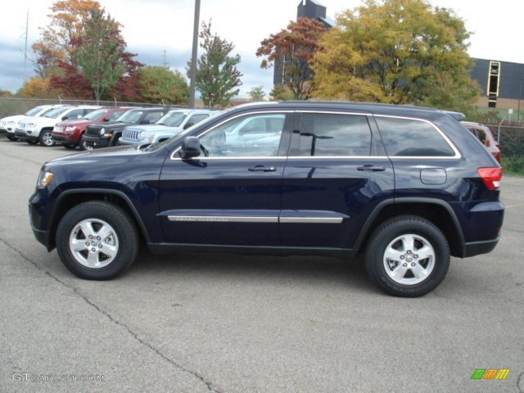 2014 jeep grand cherokee limited arctic chill autos post
