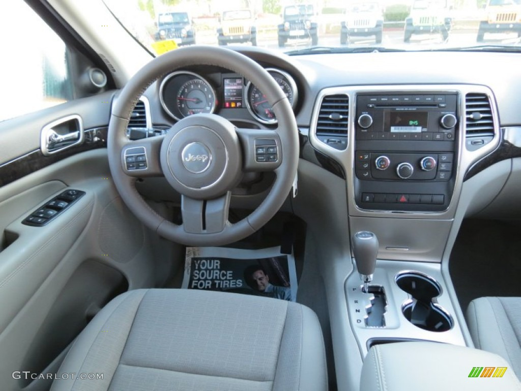 information on 2016 jeep cherokee trailhawk autos post. Black Bedroom Furniture Sets. Home Design Ideas