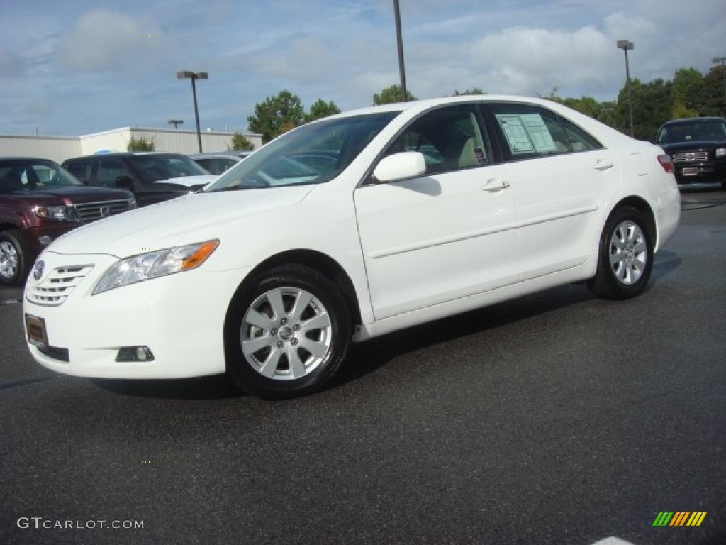 2018 TOYOTA CAMRY PAINT CODES