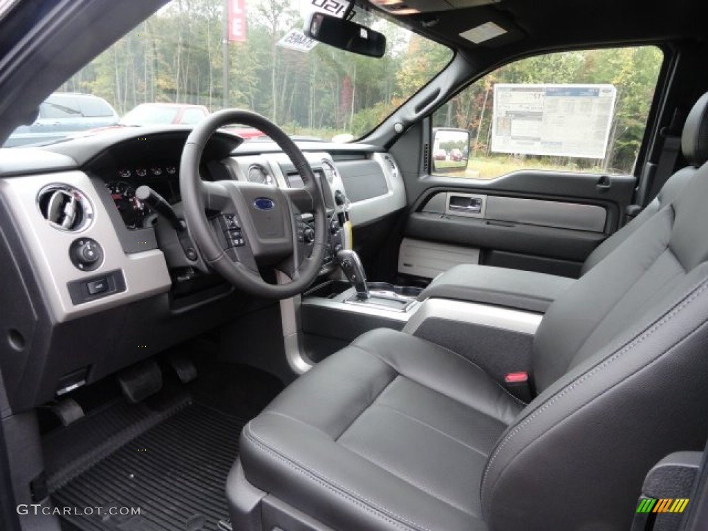 Related Keywords Amp Suggestions For 2013 Fx4 Interior