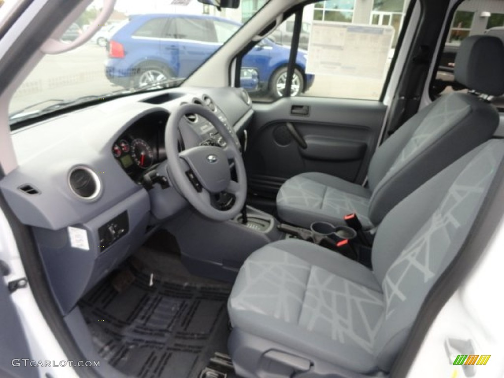 2012 ford transit connect xlt premium wagon interior. Black Bedroom Furniture Sets. Home Design Ideas