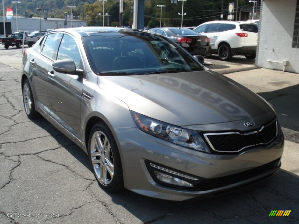 2013 kia optima warranty titanium silver metallic 2013 kia optima sx exterior photo 2011 kia. Black Bedroom Furniture Sets. Home Design Ideas