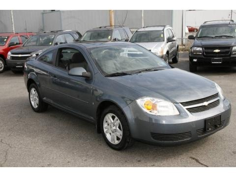 2006 chevrolet cobalt lt coupe data info and specs. Black Bedroom Furniture Sets. Home Design Ideas