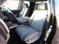2013 Black Toyota Tundra TSS Double Cab 4x4  photo #13