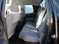2013 Black Toyota Tundra TSS Double Cab 4x4  photo #14