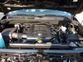 2013 Black Toyota Tundra TSS Double Cab 4x4  photo #18