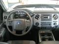 Steel Dashboard Photo for 2012 Ford F250 Super Duty #71706361